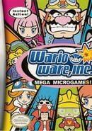WarioWare, Inc.: Mega Microgames!