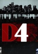 D4: Dark Dreams Don't Die - Season 1