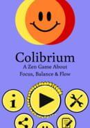 Colibrium: Zen Colour Matching