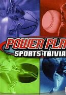 Power Play: Sports Trivia