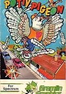 Potty Pigeon
