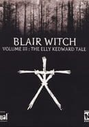 Blair Witch Volume 3: The Elly Kedward Tale