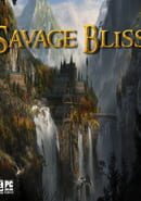 Savage Bliss