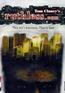 Tom Clancy's ruthless.com