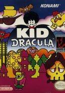 Kid Dracula
