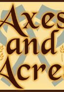 Axes and Acres