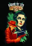 BioShock Infinite: Burial at Sea