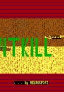 AntKill