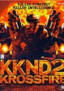 KKnD2 : Krossfire