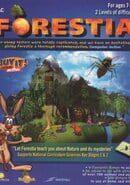 Forestia : la grande aventure