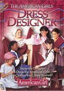 American Girl: Dress Designer