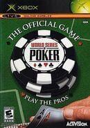 Wolrd Series of Poker