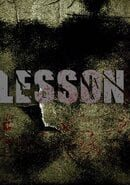 Lesson - The Game