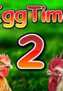 EggTime 2