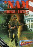 'Nam 1965 - 1975
