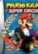 Mario Kart: Super Curcuit