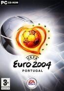 UEFA Euro 2004: Portugal