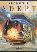 Archon II: Adept
