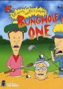 Beavis and Butt-head: Bunghole in One