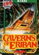 Caverns of Eriban