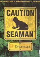 Seaman