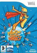 Minon: Everyday Hero