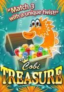 Cobi Treasure Deluxe