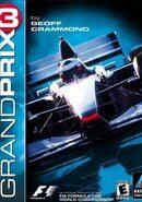 Grand Prix 3