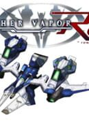 Ether Vapor Remaster
