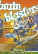The Brain Blasters