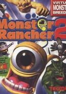 Monster Rancher 2