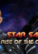 STAR SAGA ONE - RISE OF THE DOMINATORS