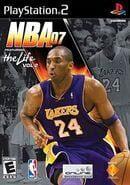 NBA 07