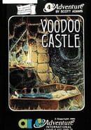 Voodoo Castle