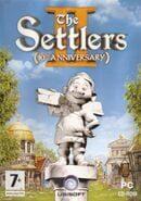 The Settlers II 10th Anniversary