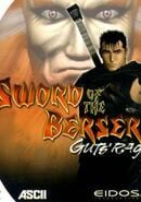 Sword of the Berserk: Guts' Rage
