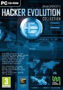 Hacker Evolution