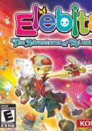 Elebits: The Adventure of Kai and Zero