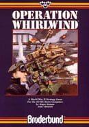 Operation Whirlwind