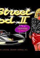 Street Rod 2