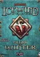 Icewind Dale: Heart of winter