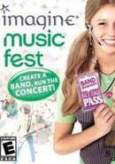 Imagine: Music Fest