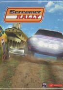 Screamer Rally