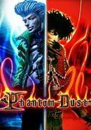 Phantom Dust: Reboot