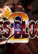 Des Blood 2