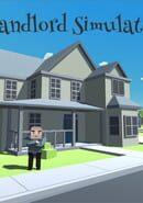 Landlord Simulator