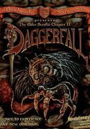 The Elder Scrolls: Chapter II - Daggerfall