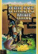O'Reiley's Mine