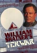 William Shatner's TekWar