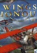 Wings of Honour: Battles of the Red Baron